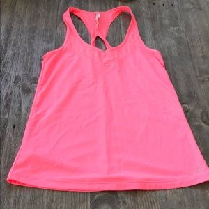Lorna Jane workout top